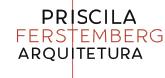 Priscila Ferstemberg